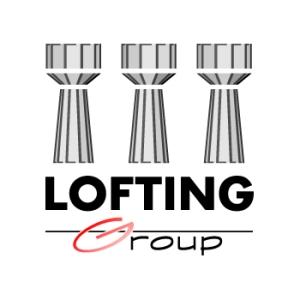 LOFTING_LOGO_lowres